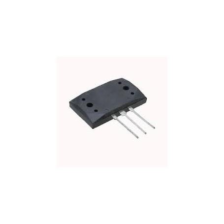 2SC3370 - transistor