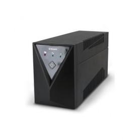 UPS A03-SX80 - 8026974008943 - ATLANTIS