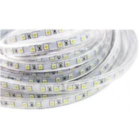 V-TAC VT-5050 IP65 LED Strip SMD5050 - 60 LEDs 6400K IP65