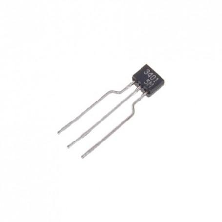 2SC3401 - transistor