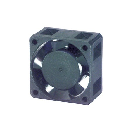 AURICOLARI CAVO PIATTO 1,2mt JACK 3,5mm CON MICROFONO INCORPORATO