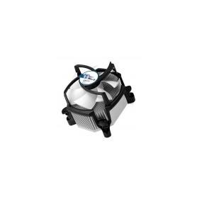 VENTOLA CPU PER 775 1156
