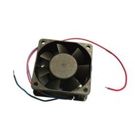 CAVO DATI PC 6 Gbit CON CLIP LUNG. 0,2 m