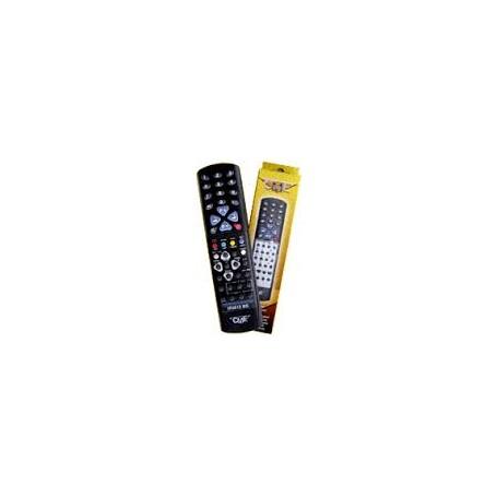 MAST.SLIM USB2.0 X DVD LITE-ON EBAU108-21 BIANCO LETT. 24X 8X SCRITT. 5X 8X 8X RETAIL DL
