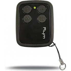 POWER BANK PORTATILE LITHIUM-ION 7800 mAh USB Grigio