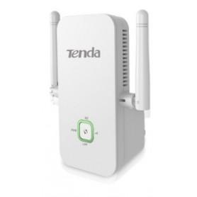 WI-FI EXTENDER 300Mbps 2*2dBi A301