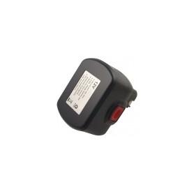 ADATTATORE HDMI™ AD ANGOLO DI 270°
