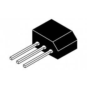 CAVO USB 2.0 USB A Maschio - USB Micro-B-USB-C Maschio 1mt