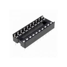 RURU8060 - diodo
