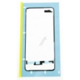 ADHESIVE TAPE BATTERY COVER PER (EML-L29) HUAWEI P20 DUAL
