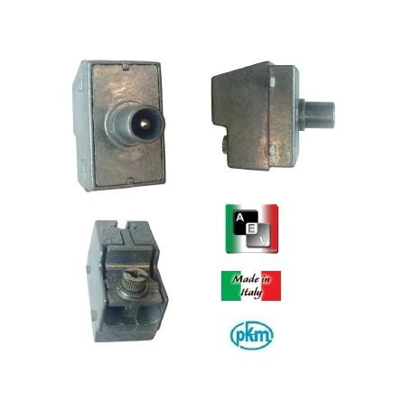 PRESA IEC LARGA BANDA 2,2 GHz IN PRESSOFUSIONE - MASCHIO - DERIVATA - 7dB