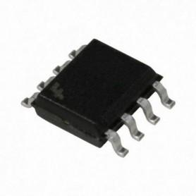 ACS102-6T1 - Circuito Integrato Smd