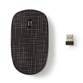 CAVO USB 2.0 USB A Maschio - MICRO B Maschio 1 m Bianco