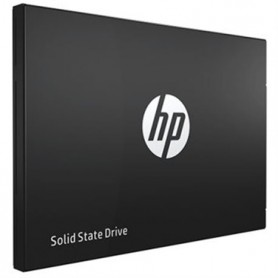 SSD-SOLID STATE DISK 2.5 240GB SATA3 HP S700 READ:560MB-S-WRITE:515MB-S