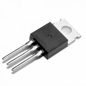BYV32 - 2xSI-D 200V 20A 230Ap 25n