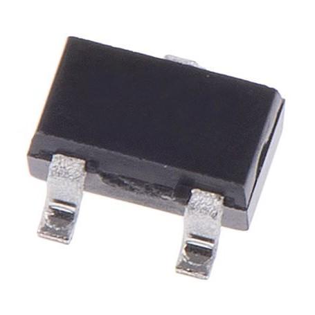 Transistor NXP PRF947,115, UMT, 3 Pin Singolo