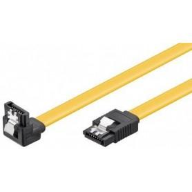 CAVO DATI PC 6 Gbit clip da 90°