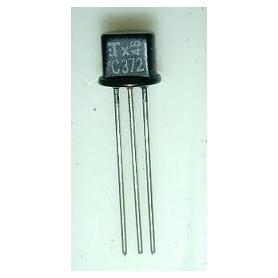 2SC3851 - transistor