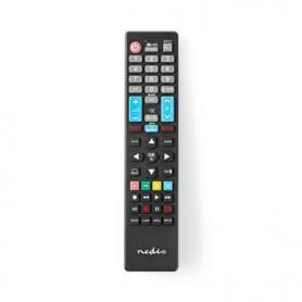 TELECOMANDO PER TV LG PRONTO ALL\'USO