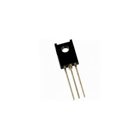 2SC3789 - transistor