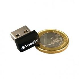 UNITA\' FLASH USB 2.0 16 GB NERO