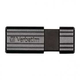 UNITA\' FLASH USB 2.0 32 GB NERO