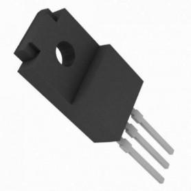 BUT11AF - transistor si-n 1000v 5a 100w 0.8us