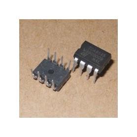 TDA 8145 - Circuito Integrato
