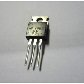 UA7806