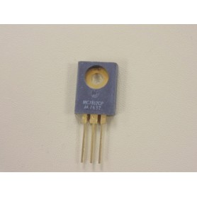 MC 7812CP - Circuito Integrato