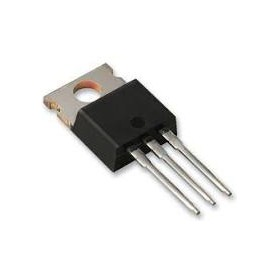 T 0505MH - Triac to220 5a 600v