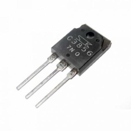 2SC3856 - transistor
