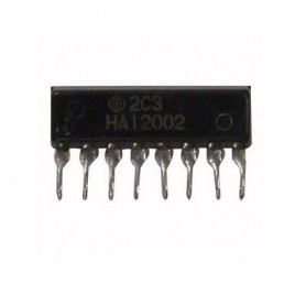 HA12002 - Circuito Integrato