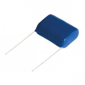 CMR272.2UF400V - poliestere p5 mm faco