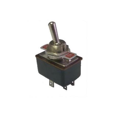 12G14550103B DC POWER LACK 3P ASUS