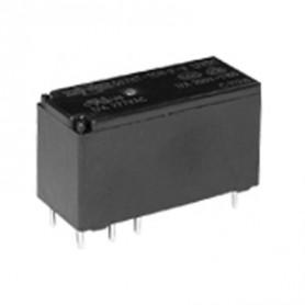 12VDC 5A-250VAC RELE\' 2 SCAMBIO  DA C.S.