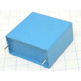 2,2UF-305V X2 CONDENSATORE ANTIDISTURBO, 20%, ROHS-CONFORME