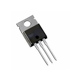 TIC206D - triac 400v 4a 5/10ma