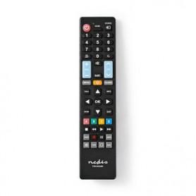 TELECOMANDO PER TV SAMSUNG PRONTO ALL\'USO
