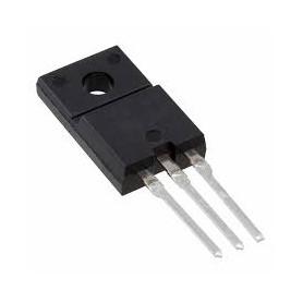 2SC4161 - transistor