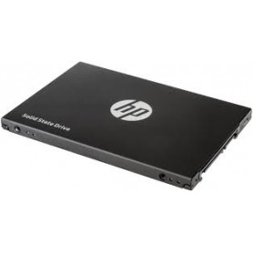 SSD-SOLID STATE DISK 2.5 256GB SATA3 HP S750 16L52AA#ABB READ:560MB-S-WRITE:520MB-S