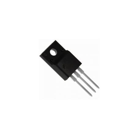 2SC4231 - transistor