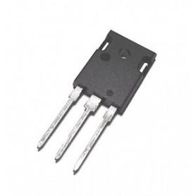 2SC4237 - transistor