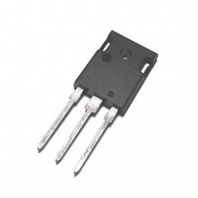 2SC4386 - transistor
