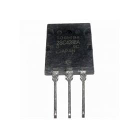 2SC4288A - transistor