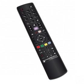 TELECOMANDO TV UNIVERSALE PER GRUNDIG