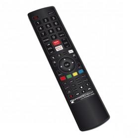 TELECOMANDO TV UNIVERSALE PER HISENSE