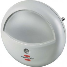 LUCE NOTTURNA A LED 0.85 W Day - Night