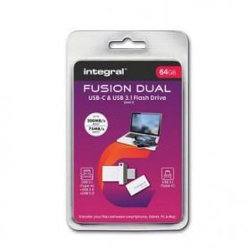 UNITA\' FLASH 64 GB USB 3.0