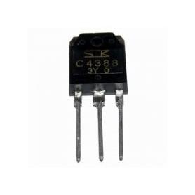 2SC4388 - transistor